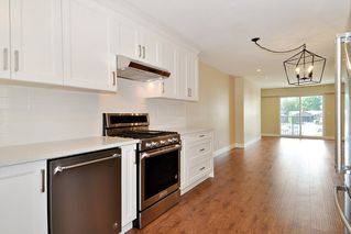 Photo 8: 2674 STELLAR COURT in Coquitlam: Eagle Ridge CQ House 1/2 Duplex for sale : MLS®# R2403912
