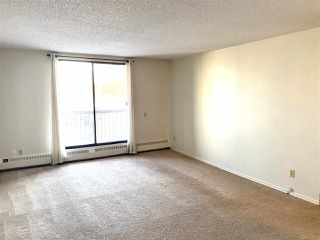 Photo 5: 503 10145 109 Street in Edmonton: Zone 12 Condo for sale : MLS®# E4184069