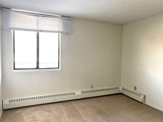 Photo 7: 503 10145 109 Street in Edmonton: Zone 12 Condo for sale : MLS®# E4184069
