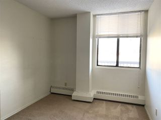 Photo 9: 503 10145 109 Street in Edmonton: Zone 12 Condo for sale : MLS®# E4184069