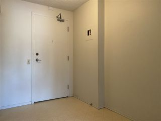 Photo 2: 503 10145 109 Street in Edmonton: Zone 12 Condo for sale : MLS®# E4184069