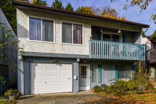 Main Photo: 45523 MCINTOSH Drive in Chilliwack: Chilliwack W Young-Well House for sale : MLS®# R2430529