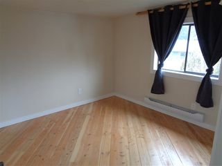 Photo 15: 453 HUDSON BAY Street in Hope: Hope Center House for sale : MLS®# R2436471