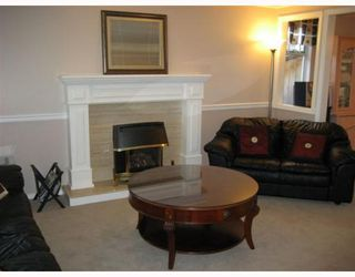 "Photo 4: 9480 THOMAS Drive in Richmond: Lackner House for sale in ""NEWPORT WEST"" : MLS®# V782209"