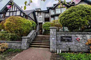 "Photo 3: 302 116 W 23RD Street in North Vancouver: Central Lonsdale Condo for sale in ""The Addison"" : MLS®# R2443100"