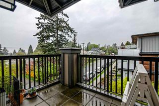 "Photo 13: 302 116 W 23RD Street in North Vancouver: Central Lonsdale Condo for sale in ""The Addison"" : MLS®# R2443100"