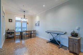 "Photo 12: 302 116 W 23RD Street in North Vancouver: Central Lonsdale Condo for sale in ""The Addison"" : MLS®# R2443100"