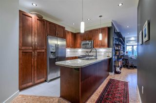 "Photo 6: 302 116 W 23RD Street in North Vancouver: Central Lonsdale Condo for sale in ""The Addison"" : MLS®# R2443100"