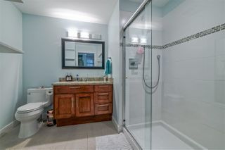 "Photo 17: 302 116 W 23RD Street in North Vancouver: Central Lonsdale Condo for sale in ""The Addison"" : MLS®# R2443100"