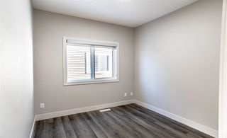 Photo 20:  in Edmonton: Zone 53 House Half Duplex for sale : MLS®# E4190523