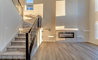 Photo 7:  in Edmonton: Zone 53 House Half Duplex for sale : MLS®# E4190523