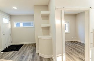 Photo 19:  in Edmonton: Zone 53 House Half Duplex for sale : MLS®# E4190523