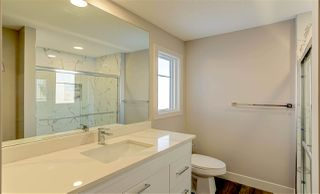Photo 15:  in Edmonton: Zone 53 House Half Duplex for sale : MLS®# E4190523