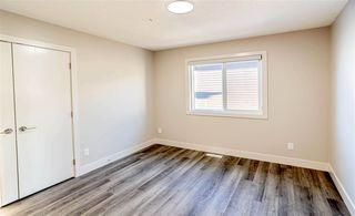 Photo 11:  in Edmonton: Zone 53 House Half Duplex for sale : MLS®# E4190523