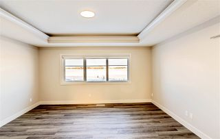 Photo 12:  in Edmonton: Zone 53 House Half Duplex for sale : MLS®# E4190523