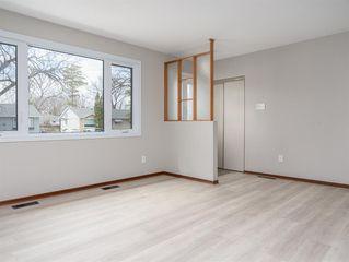 Photo 3: 230 Carson Bay in Winnipeg: Crestview Residential for sale (5H)  : MLS®# 202007601