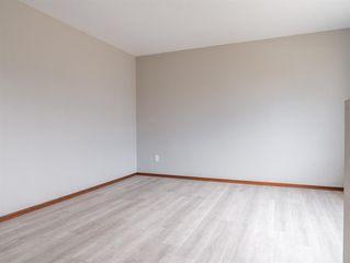 Photo 5: 230 Carson Bay in Winnipeg: Crestview Residential for sale (5H)  : MLS®# 202007601