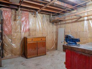 Photo 20: 230 Carson Bay in Winnipeg: Crestview Residential for sale (5H)  : MLS®# 202007601