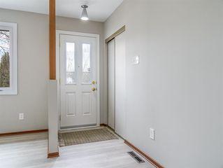 Photo 4: 230 Carson Bay in Winnipeg: Crestview Residential for sale (5H)  : MLS®# 202007601