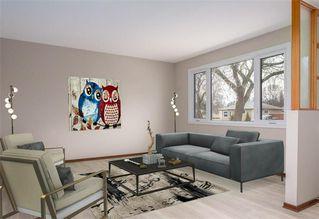 Photo 23: 230 Carson Bay in Winnipeg: Crestview Residential for sale (5H)  : MLS®# 202007601