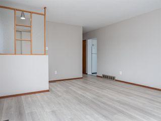 Photo 6: 230 Carson Bay in Winnipeg: Crestview Residential for sale (5H)  : MLS®# 202007601