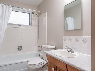 Photo 14: 230 Carson Bay in Winnipeg: Crestview Residential for sale (5H)  : MLS®# 202007601