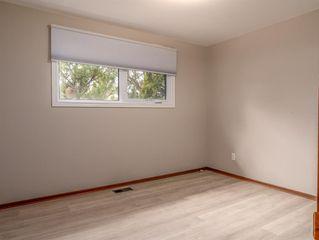 Photo 13: 230 Carson Bay in Winnipeg: Crestview Residential for sale (5H)  : MLS®# 202007601
