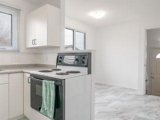 Photo 9: 230 Carson Bay in Winnipeg: Crestview Residential for sale (5H)  : MLS®# 202007601