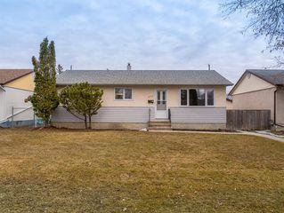 Photo 24: 230 Carson Bay in Winnipeg: Crestview Residential for sale (5H)  : MLS®# 202007601