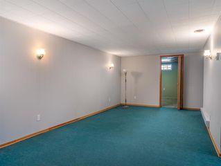 Photo 16: 230 Carson Bay in Winnipeg: Crestview Residential for sale (5H)  : MLS®# 202007601