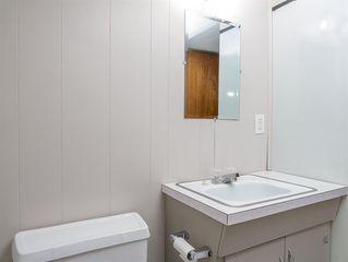 Photo 19: 230 Carson Bay in Winnipeg: Crestview Residential for sale (5H)  : MLS®# 202007601