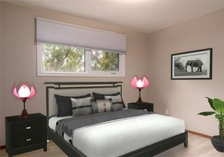 Photo 22: 230 Carson Bay in Winnipeg: Crestview Residential for sale (5H)  : MLS®# 202007601