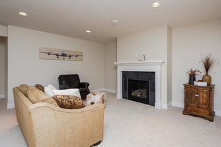 Photo 37: 70 ORCHARD Court: St. Albert House for sale : MLS®# E4194164