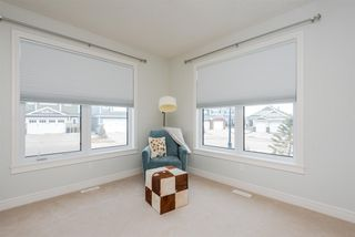 Photo 22: 70 ORCHARD Court: St. Albert House for sale : MLS®# E4194164