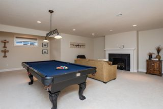 Photo 32: 70 ORCHARD Court: St. Albert House for sale : MLS®# E4194164