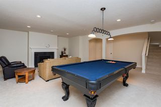 Photo 31: 70 ORCHARD Court: St. Albert House for sale : MLS®# E4194164