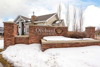Photo 2: 70 ORCHARD Court: St. Albert House for sale : MLS®# E4194164