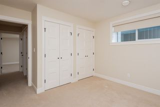 Photo 34: 70 ORCHARD Court: St. Albert House for sale : MLS®# E4194164