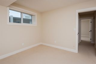 Photo 33: 70 ORCHARD Court: St. Albert House for sale : MLS®# E4194164