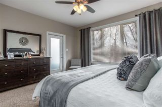 Photo 10: 9 ASPENGLEN Cove: Spruce Grove House for sale : MLS®# E4195175