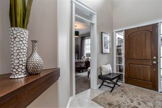 Photo 3: 9 ASPENGLEN Cove: Spruce Grove House for sale : MLS®# E4195175