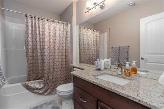 Photo 21: 9 ASPENGLEN Cove: Spruce Grove House for sale : MLS®# E4195175