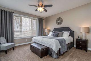 Photo 9: 9 ASPENGLEN Cove: Spruce Grove House for sale : MLS®# E4195175