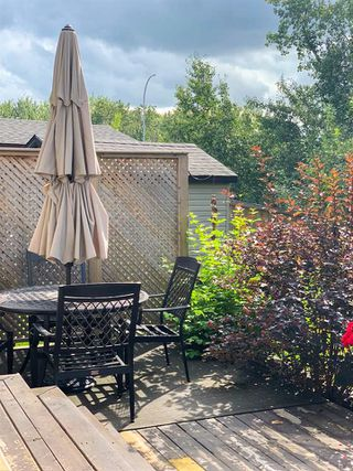 Photo 23: 9 ASPENGLEN Cove: Spruce Grove House for sale : MLS®# E4195175