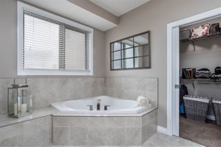 Photo 12: 9 ASPENGLEN Cove: Spruce Grove House for sale : MLS®# E4195175