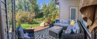 Photo 22: 9 ASPENGLEN Cove: Spruce Grove House for sale : MLS®# E4195175
