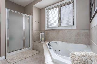 Photo 13: 9 ASPENGLEN Cove: Spruce Grove House for sale : MLS®# E4195175
