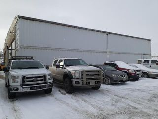 Photo 4: 1625 LUCKY STRIKE PLACE in Kamloops: Knutsford-Lac Le Jeune Building and Land for sale : MLS®# 156362