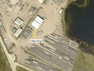Photo 7: 1625 LUCKY STRIKE PLACE in Kamloops: Knutsford-Lac Le Jeune Building and Land for sale : MLS®# 156362