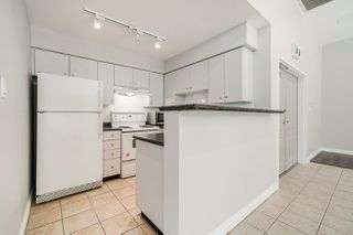 "Photo 22: 607 822 HOMER Street in Vancouver: Downtown VW Condo for sale in ""The Galileo"" (Vancouver West)  : MLS®# R2455369"